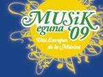 logo_musik